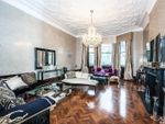 Thumbnail for sale in Ennismore Gardens, London