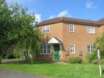 Thumbnail for sale in The Paddocks, Gedney, Spalding