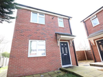 Thumbnail to rent in Manchester Road, Little Hulton
