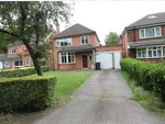 Thumbnail to rent in Hamstead Hill, Handsworth Wood