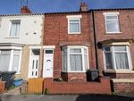 Thumbnail to rent in Carr Street, Selby