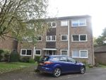 Thumbnail to rent in Henley Drive, Frimley Green, Camberley