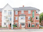 Thumbnail for sale in Westfield Road, Wellingborough