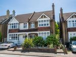 Thumbnail to rent in Essenden Road, Sanderstead, South Croydon