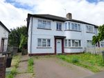 Thumbnail to rent in Warkworth Gardens, Isleworth