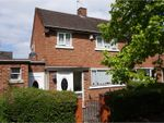 Thumbnail for sale in Cardy Close, Redditch