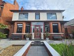 Thumbnail for sale in Oldpark Road, Belfast
