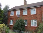 Thumbnail to rent in Lodge Close, Crawley