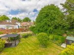 Thumbnail for sale in Burntwood Lane, Caterham