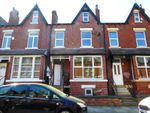Thumbnail for sale in Hillcrest View, Chapeltown