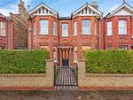 Thumbnail for sale in Cromwell Road, Wimbledon, London