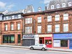 Thumbnail for sale in John Finnie Street, Kilmarnock