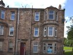 Thumbnail for sale in Townend Street, Dalry