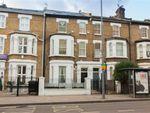 Thumbnail to rent in Wood Lane, London