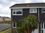 Thumbnail for sale in Berry Court, Llantwit Major
