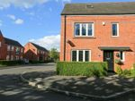 Thumbnail for sale in Parkgate Road, West Timperley, Altrincham