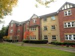 Thumbnail to rent in 8 Coppice Hse, Poynton