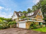 Thumbnail for sale in Furzefield Chase, Dormans Park, East Grinstead