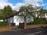 Thumbnail for sale in Duchy Avenue, Fulwood, Preston