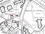 Thumbnail to rent in Bwlch-Y-Cibau, Llanfyllin
