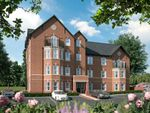 Thumbnail to rent in Apartment 62, Kingsley House, Clevelands, Bolton, Greater Manchester