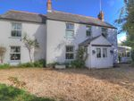 Thumbnail to rent in Salts Road, West Walton, Wisbech