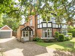 Thumbnail to rent in Moss Lane, Pinner