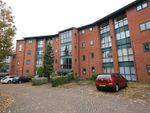 Thumbnail for sale in Priory Wharf, Birkenhead, Wirral