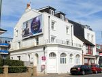 Thumbnail for sale in Brighton Road, Shoreham-By-Sea