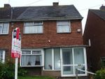 Thumbnail to rent in Guardhouse Road, Radford, Coventry