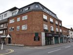 Thumbnail to rent in Barlow Buildings, Worcester