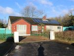 Thumbnail to rent in Quarry Park, Narberth, Pembrokeshire