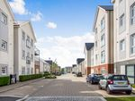 Thumbnail to rent in Plot 5, Croft House, Carter's Quay, Poole, Dorset