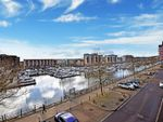 Thumbnail to rent in Lockside, Port Marine, Portishead