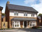 "Thumbnail to rent in ""The Pendlebury"" at Glenarm Road, Wynyard Business Park, Wynyard, Billingham"