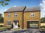 "Thumbnail to rent in ""Bloxham"" at White Post Road, Bodicote, Banbury"