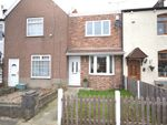 Thumbnail for sale in Peel Terrace, Westhoughton