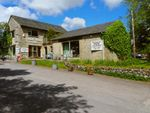 Thumbnail for sale in House BD23, Malham, North Yorkshire