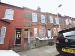 Thumbnail for sale in Belmont Road, Luton