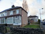Thumbnail to rent in Shipley Field Road, Shipley