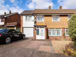 Thumbnail for sale in Rowland Close, Gillingham