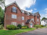 Thumbnail for sale in Admiral Way, Godalming