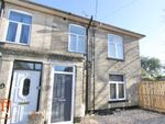 Thumbnail to rent in Fairfield Hill, Stowmarket