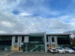 Thumbnail for sale in Doxford International Business Park, Sunderland