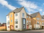 """Thumbnail to rent in """"Brentwood"""" at Fen Street, Brooklands, Milton Keynes"""