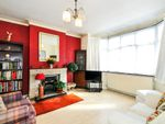 Thumbnail for sale in Cranmer Road, Hayes