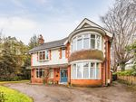 Thumbnail to rent in St Winifreds Road, Meyrick Park, Bournemouth