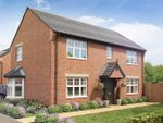 """Thumbnail to rent in """"The Thames"""" at Malthouse Way, Penwortham, Preston"""