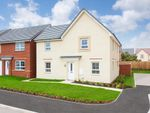 """Thumbnail to rent in """"Alderney"""" at Station Road, Carlton, Goole"""