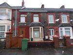 Thumbnail for sale in Rosser Street, Maesycoed, Pontypridd